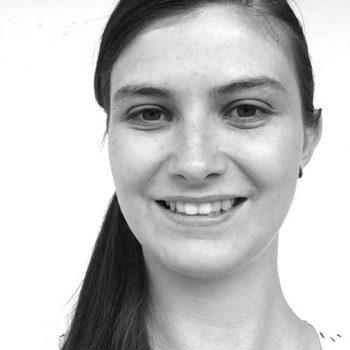 Ing. arch. Alena Vechterová